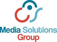 Media_Solutions_Group_logo
